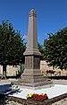 Dienville Monument aux Morts R01.jpg