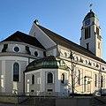 Dietikon - St. Agatha Kirche 2012-03-26 18-26-57 (P7000) ShiftN.jpg
