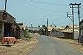 Digha Mohana Road - East Midnapore 2015-05-02 9331.JPG