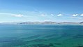 Dingle Bay, Ring of Kerry (506506) (27831733475).jpg