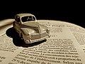 Dinky Toys - Peugeot 203 - De Agostini.jpg