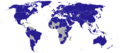 Diplomatic missions of the UAE.png