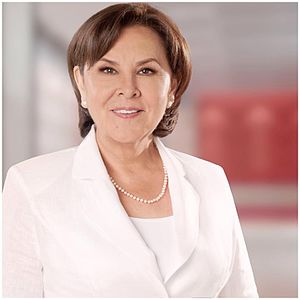 Noemí Guzmán Lagunes - Image: Diputada Noemí Guzmán Lagunes