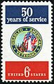 Disabled American Veterans 6c 1970 issue U.S. stamp.jpg
