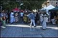 Discover Ghana ! Raddacliff Place Brisbane-014 (35516578061).jpg