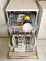 Dishwasher open for loading.jpg