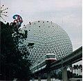 Disney's epcot.jpg