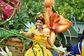 Disney - panoramio (3).jpg