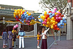 Disneyland Balloons.jpg