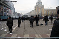 Dissenters March in Moscow (14 December 2008) (133-5).jpg