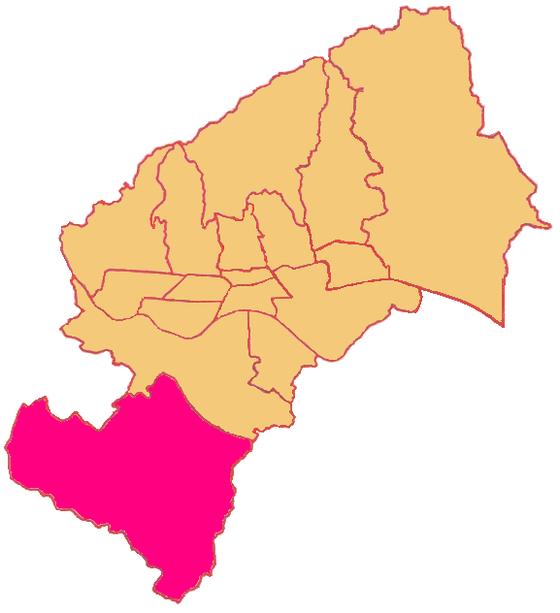 Brezovica Zagreb Wikiwand