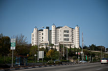 District court of Nazareth, Israel 6.jpg