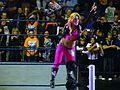 Divas Champion Natalya.jpg