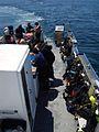 Dive Boat divers.jpg