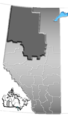 Division No. 17, Alberta Location.png