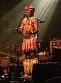 Dizu Plaatjies & The Ibuyambo Ensemble (45038895904).jpg