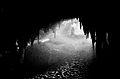 Djara cave.jpg