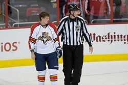 Dmitry Kulikov Panthers Shane Heyer.jpg