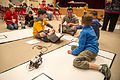 DoDEA Okinawa schools compete at robotics competition 141206-M-PU373-025.jpg