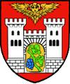 Dobroszyce arms.png