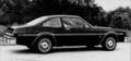 Dodge Aspen Custom Coupe.png