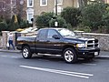 Dodge Ram (2).jpg