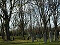 Doetinchem Joodse begraafplaats.jpg