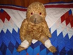 Dog The Teddy Bear.jpg