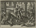 Dogs attacking the Black slaves. NYPL1504991 (detail).tiff