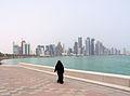 Doha 0441.jpg