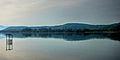 Dojran Lake 138.jpg