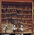 Doll Habsburgerstammbäume 1.jpg