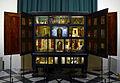 Dollhouse Frans Hals Museum 6112012 1.jpg