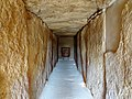 Dolmen de Viera 09.jpg