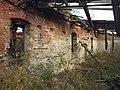 Dolyna Saline main industrial buiding-08.JPG