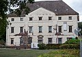 Domäne Herrenhaus Neustadt.jpg