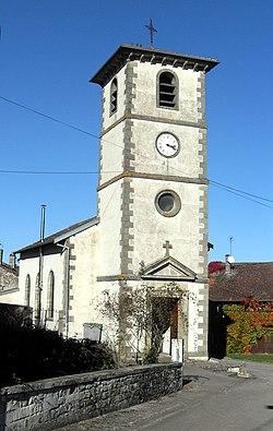 Domèvre-sous-Montfort, Église Saint-Epvre.jpg