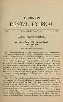Adopt Dentistry  Student Room