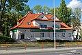 Dom na ul. Świętojańskiej 16 w Białymstoku.JPG