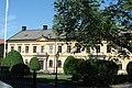 Domkapitelhuset.jpg