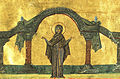 Domnina of Syria (Menologion of Basil II).jpeg
