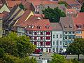 Domplatz, Erfurt 4.jpg