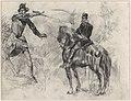 Don Quichot, James Ensor, 1884, Koninklijk Museum voor Schone Kunsten Antwerpen, 2708 43.001.jpeg