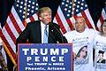 Donald Trump (29093630190).jpg