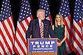 Donald Trump at Aston, PA September 22th.jpg