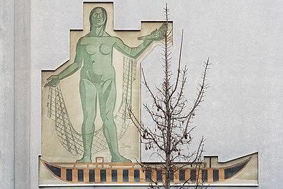 Donauweibchen.jpg