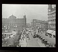 Donegall Square North, Belfast by Robert John Welch-1.jpg