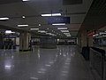 Dongzhimen Concourse for Line 13, Beijing Subway 3.jpg