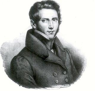 <i>Il giovedì grasso</i> opera farsa in one act by Gaetano Donizetti