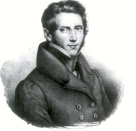 The young Donizetti Donizetti Booklet.jpg